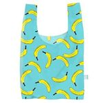 〈KindBag〉Banana