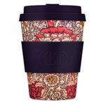 〈EcoffeeCup〉12oz WM WANDLE
